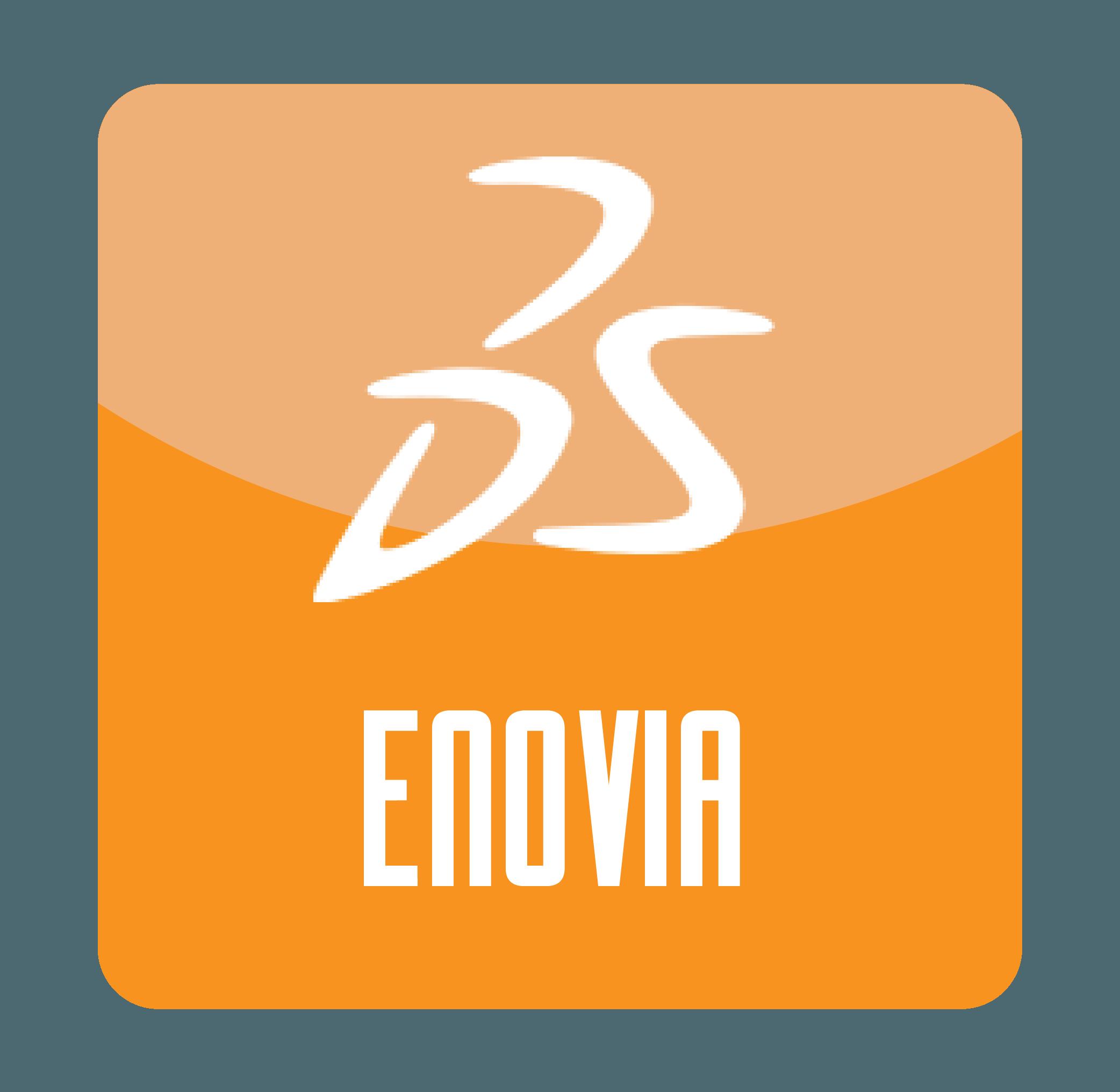 ENOVIA