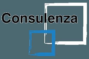 consulenza_iperelle